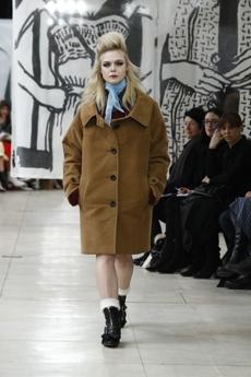 élément indigo atelier jacket