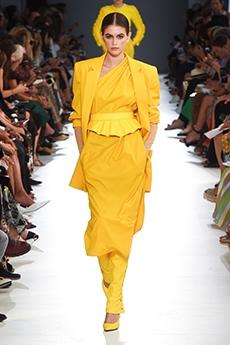 31851747b37 Highlights from Milan Fashion Week