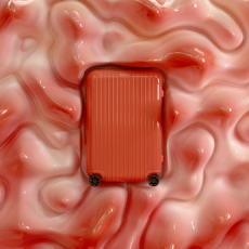 4fd9b08d0c3 The RIMOWA Essential will be available in three sizes starting June 6th at  RIMOWA stores and online.