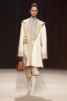 25bb2df4bda5d9 www.hermes.com. Fashion