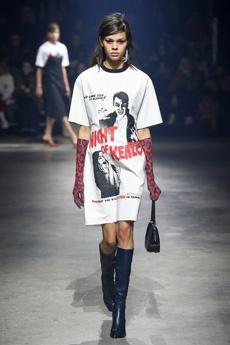 9349bf532e3 Highlights from Paris Fashion Week